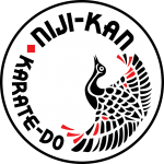 Logo NJK - 790 x 790 px