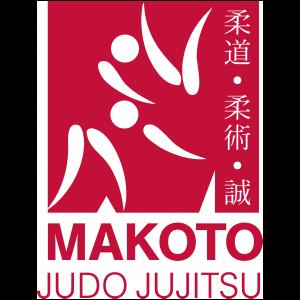 logo_makoto_73x73