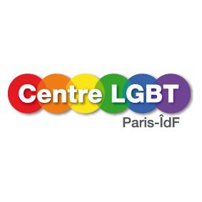 centre_lgbt_10x10