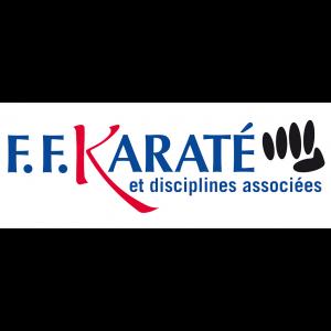ffkarate_32x32