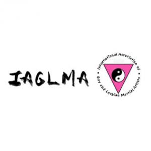 iaglma_12x12