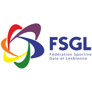 logo-fsgl_30x30